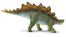 CollectA 88353 Stegosaurus Prehistoric Dinosaur Model Toy - 1:40 Scale - Nip