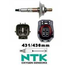 NEW GENUINE NTK OXYGEN SENSOR MAZDA CX-7 2.5L L5  PRE-CAT