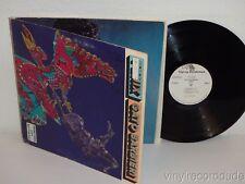 GATO BARBIERI Fenix 1971 WLP PROMO LP Flying Dutchman FD 10144 Latin Free Jazz