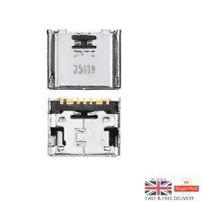 "SAMSUNG Galaxy Tab a 10.1"" SM-T580 T585 Connettore Ricarica USB Porta Presa Jack"