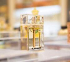 Signature Pour Femme  Dry Fruit Bergamot Eau De Parfum by Al Haramain100ml