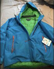 Patagonia Winter Coat Men's Large