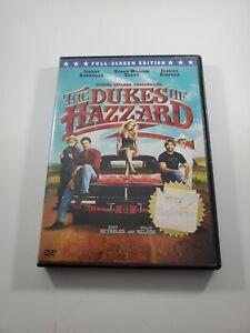 The Dukes Of Hazzard                             Lot(22)