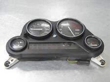 Bmw K1200Rs K1200 Rs 99 1999 Gauges Gauge Meter Clocks 26K Miles