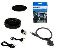 INTERFACE Bluetooth SD USB MP3 FSE CD Telephone Radio for VW Satnav MFD 2 RNS2