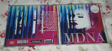 Madonna - CD Madonna VS Madonna RARE FAN EDITION - 14 Remixes