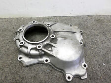 2007 Yamaha Apex Mountain Left Engine Cover