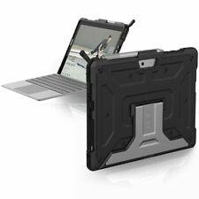 Urban Armor Gear Microsoft Surface Go Protective Tablet Case- Black UAG
