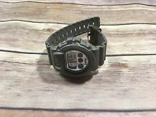 Casio G-Shock New York KRINK Men's Watch DW-6900KR Rare limited 1289