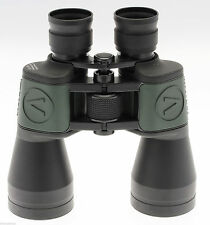 Fully Coated Binoculars with Night vision