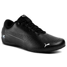 Puma BMW Mms Drift Cat 5 Ultra II M Men's Shoes Trainers 306495 01