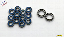 Quality Replacement Bearing Set For HPI Wheelie King - BRAND NEW