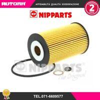 N1310508 Filtro olio (NIPPARTS)