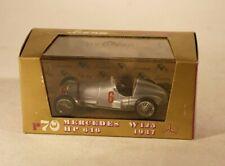 Brumm R70 Mercedes W 125 #6 1937 1/43 neuf boite/boxed