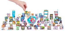 🚗🚙Zuru Toy Mini Brands, You Choose, Combine Shipping🚙🚗