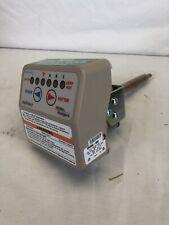 New ListingWhite-Rodgers Intelli-vent Gas Control Valve 184960
