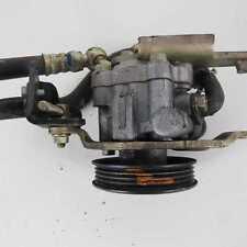 Pompa servosterzo Nissan Micra Mk2 1992-2002 1.0 benzina  (32421 C-2-C-2)