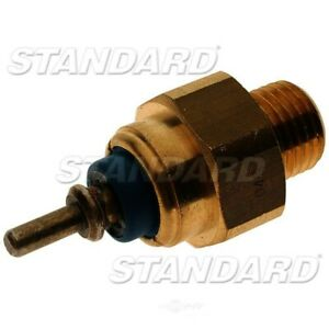 Coolant Temperature Switch TS496 Standard Motor Products
