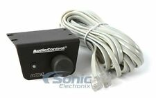 AudioControl Bass Remote Control Knob Epicenter LC6i LC7i 6XS Overdrive ACR1