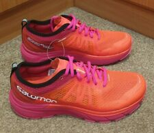 NEW!! Salomon Sonic RA MAX Women's Running Shoes Size UK 5.5