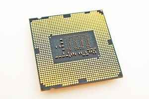 INTEL CORE i5-4460 Haswell 3.20GHz to 3,40GHz 6MB 84W  5GT/s FCLGA1150