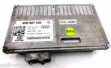 AUDI S8 4H A6 A7 4G CENTRALINA Elektrohydraulische