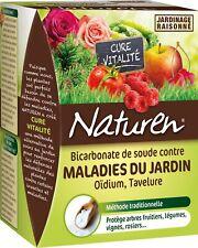 Bicarbonate de soude Naturen - 350 g