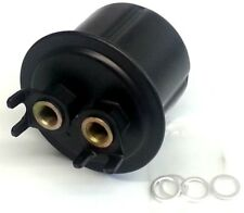 Fuel Filter-OE Type GKI GF7020