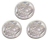 COSPA A Certain Scientific Railgun Mikoto's Coin