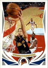 2004-05 Topps Basketball #194 Troy Murphy