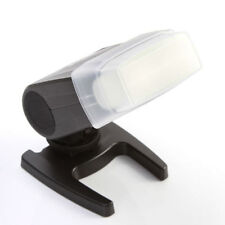 Meike MK-320 i-TTL Blitzgeräte Mini Flash Speedlite für Panasonic DSLR Kamera