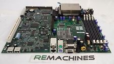 Cisco MCS 7800 Motherboard HP PN 293368-001 w/3Ghz pentium 4 TESTED! FREE SHIP!