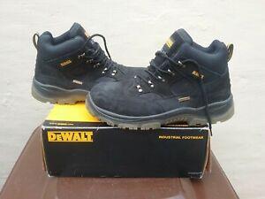 Dewalt challenger 3 boots