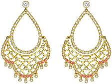 Swarovski Elinor Pierced Earrings - 5189916