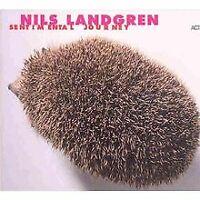 Sentimental Journey von Landgren,Nils | CD | Zustand gut