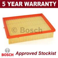 Bosch Air Filter S0267 F026400267