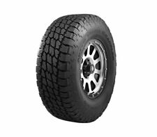 NITTO Terra Grappler 285/50R20 116S 285 50 20 SUV 4WD Tyre
