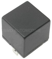 BWD Automotive R3177 Microprocessor Relay