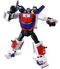 Takara Tomy Transformers Masterpiece MP-23 Exhaust Japan version