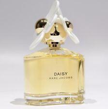 Marc Jacobs Daisy Eau de Toilette NEW  3.4 oz / 100 ml NO#BOX