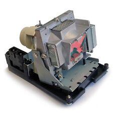 Alda PQ-Original, Beamerlampe für WOLF CINEMA SDC-50 Projektoren, Markenlampe