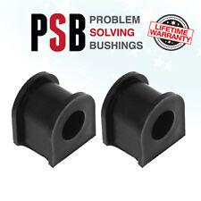 Mazda 5 19.5mm Rear Sway Bar Poly Bushing (06-11) x2 - PSB 781
