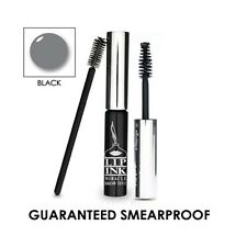 LIP INK Organic  Smearproof  Miracle Brow® Tint - Black