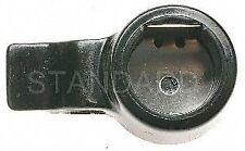 Dist Rotor AL154 Standard Motor Products