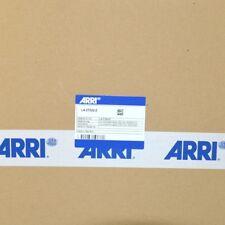 ARRI Ersatzteil L4.37322.E UV-Schutzscheibe M40/AS40 / UV-protection M40/AS40