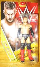 Wwe Finn Balor Figure Series 61 Wrestling Bullet Club Demon