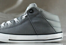 CONVERSE CTAS AXEL slip-on shoes for boys NEW & AUTHENTIC, US size (YOUTH) 3