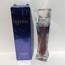 Lancome Hypnose miniature parfum 5ml
