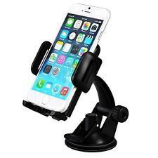 Mpow Grip Pro Mobile Phone Universal Car Mount Holder  #M/30e