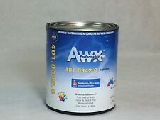 Sherwin Williams - AWX - BLEU VIF 0.946 LITRE - 401.0342